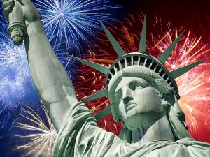 4th-of-July-Statue-of-Liberty-New-York-Harbor-USA