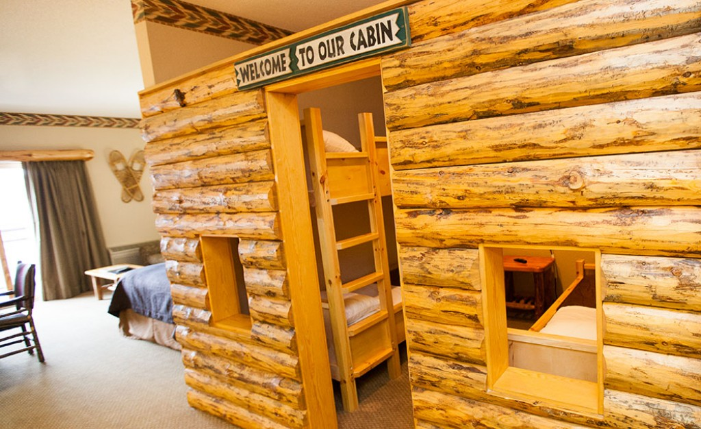 great wolf lodge0 - tracking trip